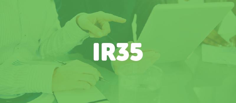 Few surprises as IR35 draft legislation is published